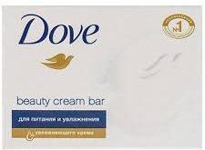 تجارت صابون پوست صورت