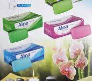 فروش انواع صابون