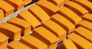 صابون ارزان قیمت در فروشگاه اینترنتی